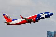 Boeing 737-3H4/WL (N352SW)
