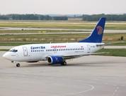 Boeing 737-566 (SU-GPL)
