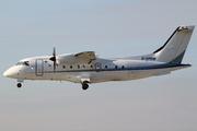 Dornier Do-328-110 (D-CPRW)