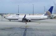 Boeing 737-924/WL (N31412)