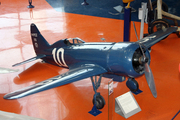 Potez PZL-53 (10)