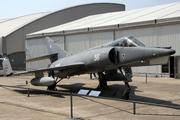 Dassault Etendard IVM