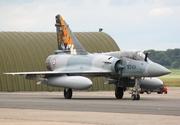Mirage-2000C RDI (103-KV)
