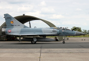 Mirage-2000C RDI (103-LL)
