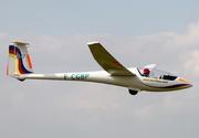 Centrair C-101A (F-CGBP)
