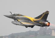 Mirage-2000C RDI (103-LI)