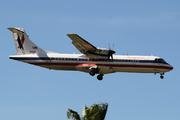 ATR 72-202 (N4AE)