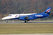 British Aerospace Jetstream 41