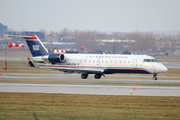 Canadair CL-600-2B19 Regional Jet CRJ-200ER (N456ZW)
