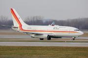 Boeing 737-2S2C/Adv (C-GAIG)