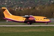 Dornier Do-328-310 Jet (OE-LJR)