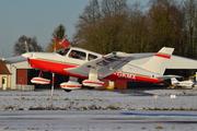Piper PA-28 Cherokee/Archer/Cadet/Dakota/Warrior
