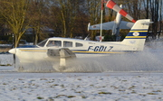 PA-28R-201T Turbo Arrow III (F-GDLZ)