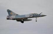 Mirage-2000C RDI (103-LJ)