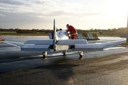 Robin DR-400-2+2 (F-GOMS)