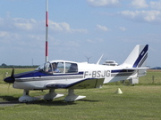 Robin DR-300-120 (F-BSJG)