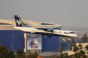 ATR 72-600 (F-WWLW)