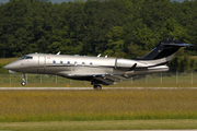 Canadair CL-600-2B16 Challenger 601-3A (C-GFCB)