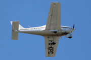 Tecnam P-2002 JF (HB-KPC)