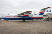 Beriev Be-200ChS (21512)