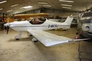 Dyn'Aero MCR-01M (D-MCRJ)