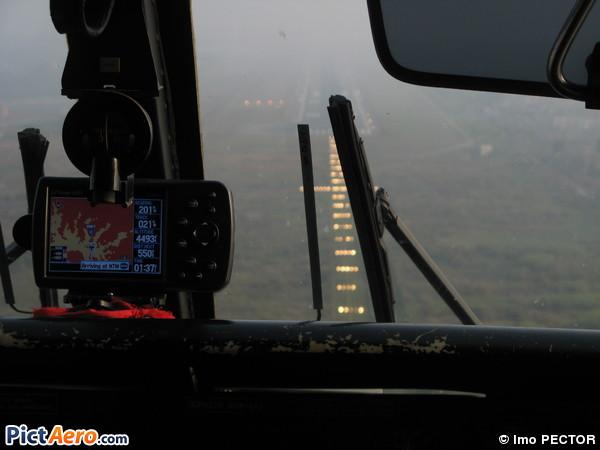 Dornier Do-228-212 (AGNI AIR)