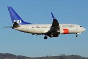 Boeing 737-783/WL