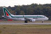 Embraer ERJ-170LR (EI-DFK)