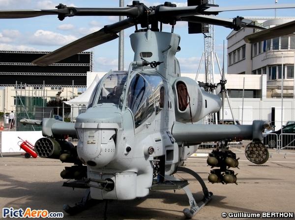 Bell ah 1z viper qt 615 united states us marine corps usmc bell ah 1z viper united states us marine corps usmc publicscrutiny Images