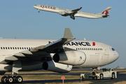 A340-313X - F-GLZO
