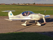 Dyn'Aero MCR-01