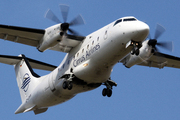 Dornier Do-328-110 (D-CIRK)