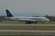 Airbus A320-231