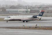 Canadair CL-600-2B19 Regional Jet CRJ-200ER (N451AW)