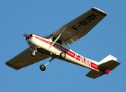 Reims F150 L (F-BUBK)