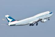 Boeing 747-412/BCF (B-KAH)