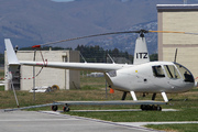 Robinson R-44 Astro (ZK-ITZ)