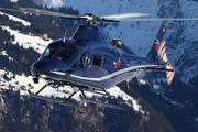 Agusta A-119 Koala