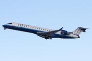Canadair CL-600-2C10 Regional Jet CRJ-702/ER (N170GJ)