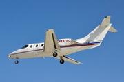 Beech 400-A Beechjet (N497RC)