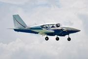 Piper PA-23-250-Aztec E (N21WW)
