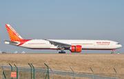 Boeing 777-337/ER (VT-ALJ)