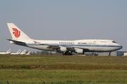 Boeing 747-4J6/BCF (B-2460)