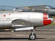 Canadair T-33A-N Silver Star 3 (CL-30) (21049)