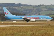 Boeing 737-804
