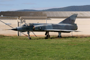 Dassault Mirage IIIE (440)