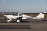 Diamond DA-40 TDI Diamond Star (F-GUVB)