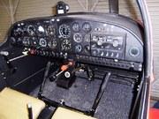 CP 320