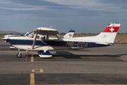 Reims F172-K Skyhawk (HB-CCA)