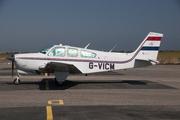 F33C Bonanza (G-VICM)